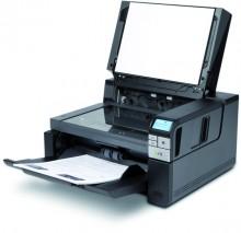 Kodak Dokumentenscanner i2900