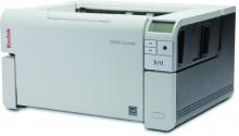 Kodak Dokumentenscanner i3200