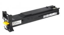 Toner schwarz für Magicolor 5500 Serie, 5600 Serie