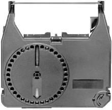Farbband Gr. 173C schwarz für IBM 6746