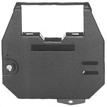 Farbband Gr. 177C schwarz für Olivetti ETP 55