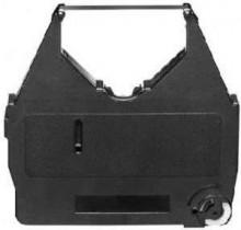 Farbband Gr. 313C schwarz für Olivetti ET 2200