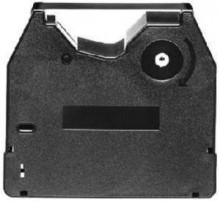 Farbband Gr. 317C schwarz für Smith-Corona PE900