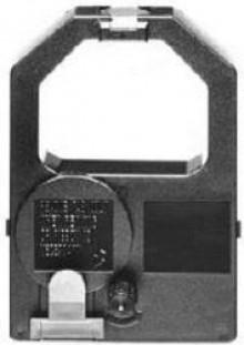 Farbband Gr. 51 violett für Büroring 1234, 1001, 1272, Canon