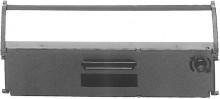 Kassenfarbband 9/109 schwarz für Epson ERC 31
