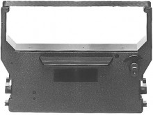 Kassenfarbband 9/123 schwarz für Star SP300/MP300 Samsung ER350