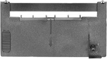 Kassenfarbband 9/162 violett für Epson ERC 18
