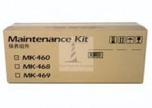 Maintanance Kit MK-460 für TASKalfa 180, 181, 220, 221
