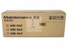 Maintanance Kit MK-460 für TASKalfa 180, 181, 220, 221