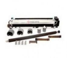 Wartungskit MK-475 für FS-6025, FS-6030, FS-6525, FS-6530