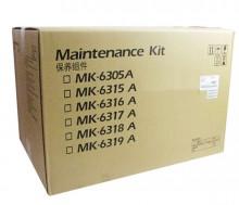 Wartungskit MK-6305 für TASKalfa 3500i, 4500i, 5500i,