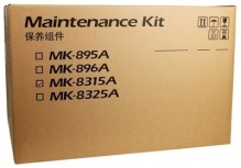 Maintanance Kit MK-8315A für TASKalfa 2550ci
