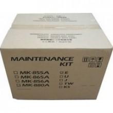Maintanance Kit MK-880A für FS-C8500DN