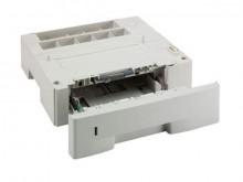 Papierzuführung PF-100, 250 Blatt für FS-1100, FS-1300