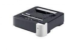 Papierkassette PF-320, 500 Blatt, für ECOSYS M3040DN, FS-2100DN