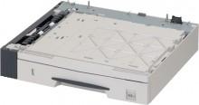 Papierkassette PF-410A, 300 Blatt für KM-1620,KM-1650,KM-2020
