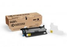 Toner-Kit TK-3060 schwarz für M3145idn / M3645idn