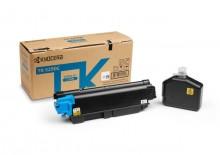Toner-Kit TK-5290C cyan für Ecosys P7240cdn