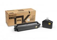 Toner-Kit TK-5290K schwarz für Ecosys P7240cdn