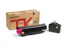 Toner-Kit TK-5290M magenta für Ecosys P7240cdn