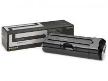 Toner-Kit TK-6705 schwarz für TASKalfa 6500i, 8000i, 8001i