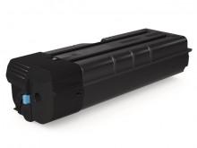 Toner-Kit TK-6725 schwarz für TASKalfa 7002i, 8002i