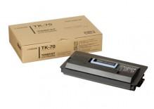KYOCERA Toner-Kit TK-70 schwarz
