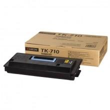 KYOCERA Toner-Kit TK-710 schwarz