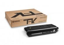 Toner-Kit TK-7125 schwarz für TASKalfa 3212i