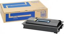 Toner-Kit TK-725 schwarz für TASKalfa 420i, 520i