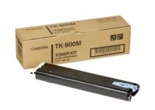 Toner-Kit TK-800M magenta für FS-C8008DN, C8008DTN, C8008N,