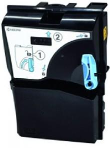 Toner-Kit TK-825K schwarz für KM C2520, C3225, C3232