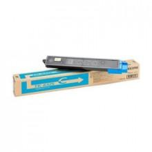 Toner-Kit TK-8325C cyan für TASKalfa 2551ci