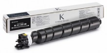 Toner-Kit TK-8345K schwarz für TASKalfa 2552ci