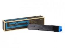 Toner-Kit TK-8505C cyan für TASKalfa 4550ci, TASKalfa 4551ci,