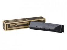 Toner TK-8505K schwarz für TASKalfa 4550ci, TASKalfa 4551ci,