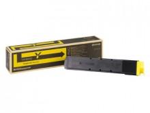 Toner TK-8505Y yellow für TASKalfa 4550ci, TASKalfa 4551ci,