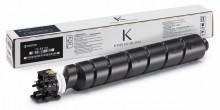 Toner Kit TK-8515K schwarz für TASKalfa 5052ci, TASKalfa 6052ci,