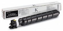 Toner-Kit TK8525K schwarz für TASKalfa 4052ci