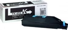 Toner-Kit TK-855K schwarz für TASKalfa 400ci, 500ci