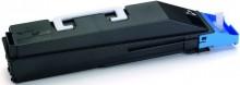 Toner TK-865C cyan für TASKalfa 250ci,300ci
