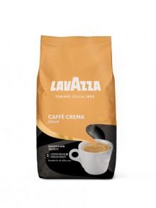 Lavazza Caffe Crema Dolce 1.000g Bohnen
