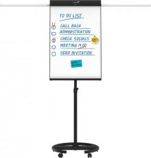 Legamaster Flipchart UNIVERSAL Schreibtafelfläche 105x68cm