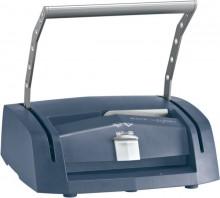 Buchbindegerät impressBind 280, DIN A4 max.Bindevolumen 10-280 Seiten