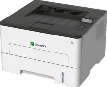 Mono-Laserdrucker B2236dw inkl. UHG, Druckqualität bis 600 x 600 dpi,