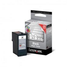 Tintenpatrone Nr. 44XL schwarz für X9350
