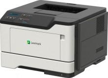 Mono-Laserdrucker B2442dw inkl. UHG Druckqualität bis 1200 x 1200 dpi,