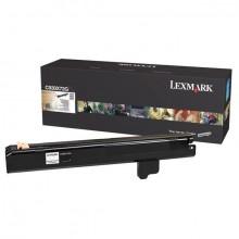 Fotoleiter schwarz für C935, X940e, X945e