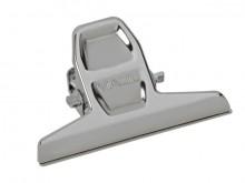 Papier-Klemmer MAULpro silber Breite 55 mm 2 St./Btl.