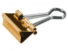 Klemmer mauly 19mm ms 12St Metall Klemmweite 7mm